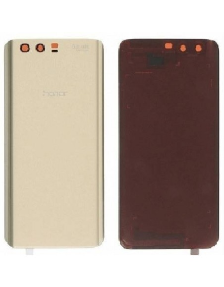 Honor 9 Back Cover - Gold Huawei - 1
