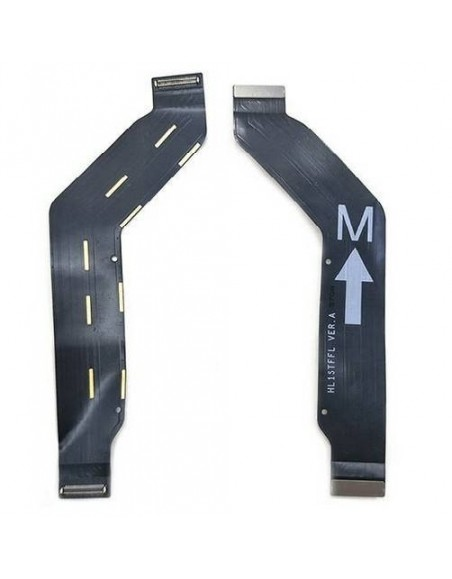 Honor 9 Motherboard Flex Cable Huawei - 1