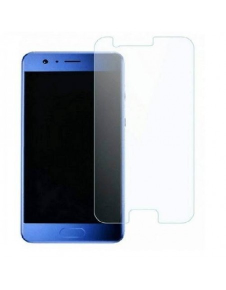 Honor 9 9H Temper Glass Screen Protector Huawei - 1