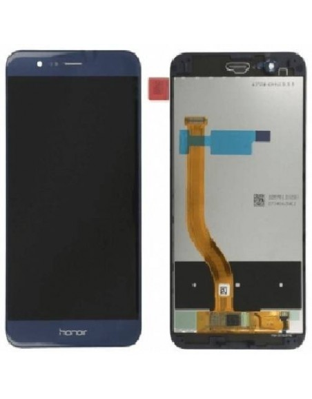 Honor 8 Pro / Honor V9 LCD Screen and Digitizer Assembly - Blue Huawei - 1