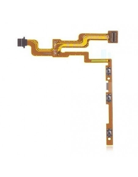 Honor 8 Pro / Honor V9 Power Button / Volume Flex Cable Huawei - 1