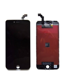 iPhone 6 LCD with Digitizer Assembly - Black