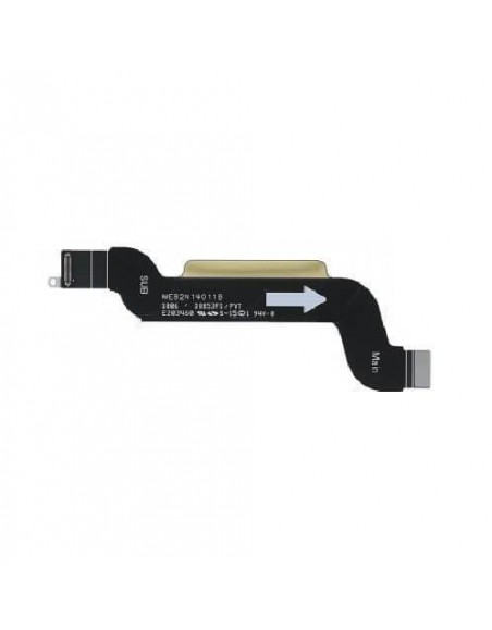 Nokia 7 Plus Motherboard Flex Cable Nokia/Microsoft - 1