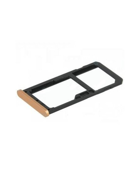 Nokia 6 SIM Card Tray - Copper Nokia/Microsoft - 1