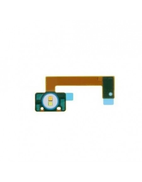 Nokia 5 Camera Flash Light Flex Cable Nokia/Microsoft - 1