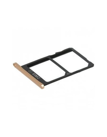Nokia 5 SIM Card Tray - Copper Nokia/Microsoft - 1