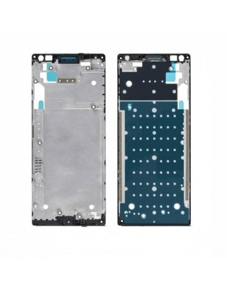 Sony Xperia 10 / 10 Dual Middle Plate