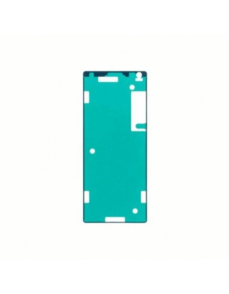 Sony Xperia 10 / 10 Dual Frame Adhesive Sticker