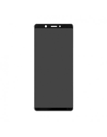 Oppo F7 Youth LCD Screen and Digitizer Assembly - Black Oppo - 1