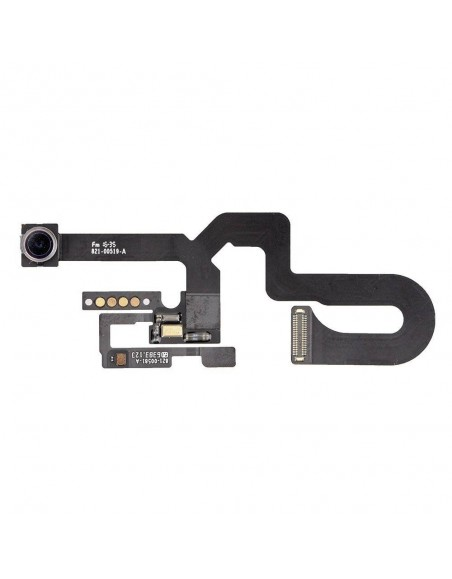iPhone 7 Plus Ambient Light Sensor with Front Camera Flex Cable Apple - 1