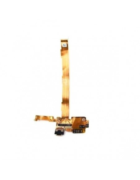 Oppo A71 Charging Connector Flex Cable Oppo - 1