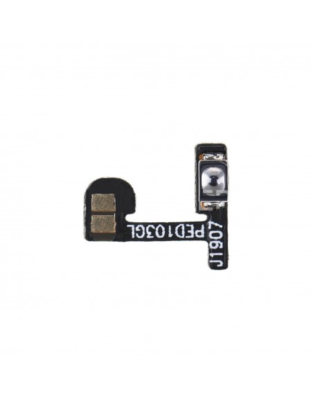 OnePlus 7 Pro Power Button Flex Cable OnePlus - 1