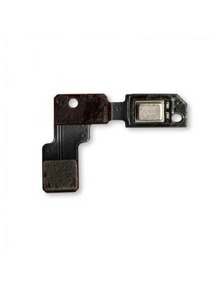 Microsoft Surface Pro 3 Microphone Flex Cable