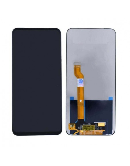 Oppo F11 Pro LCD Screen and Digitizer Assembly - Black Oppo - 1