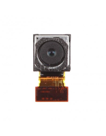 Replacement for Sony Xperia Z3 Compact Rear Camera