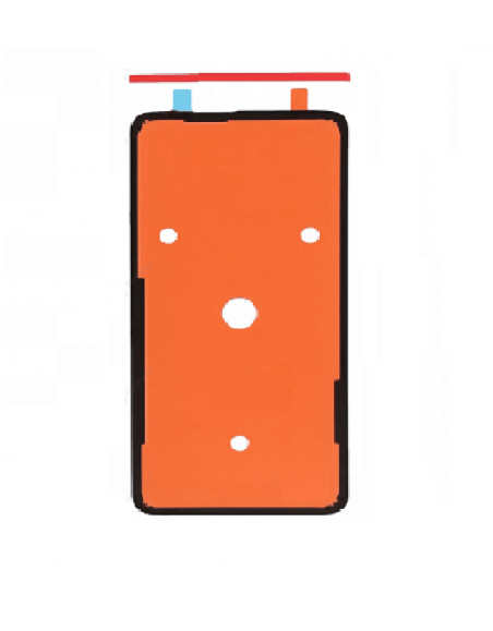OnePlus 7 Pro Adhesive Sticker for Back Cover OnePlus - 1