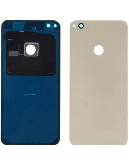 Honor 8 Lite / P8 Lite 2017 Back Cover - Gold Huawei - 1