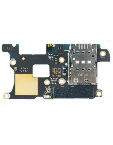 OnePlus 7 Pro SIM Card Reader PCB Module OnePlus - 1