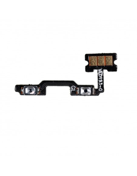 OnePlus 7 Volume Button Flex Cable OnePlus - 1