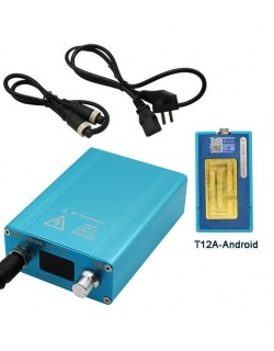 Soldering Station Motherboard Repair Tool Set For Android Mainboard Heating Station