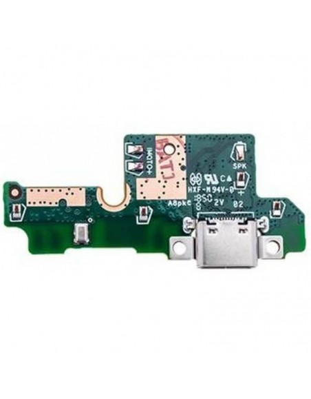 Sony Xperia L3 / L3 Charging Connector Board Sony - 1
