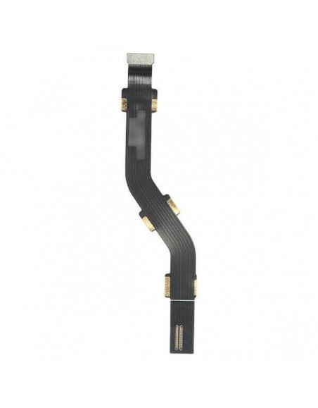 OnePlus X Motherboard Connector Flex Cable OnePlus - 1