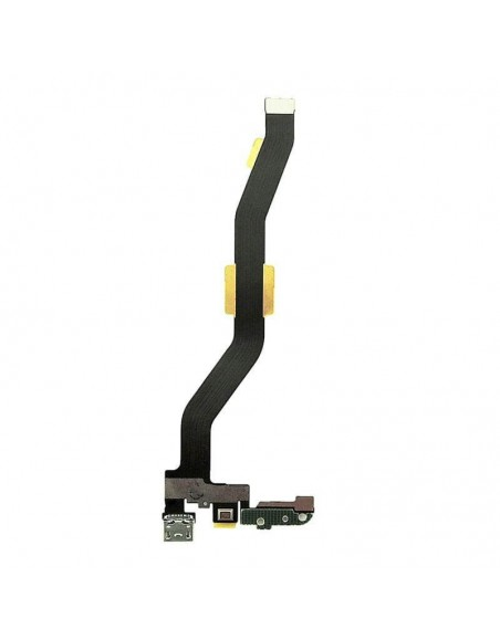 OnePlus X Charging Connector Flex Cable OnePlus - 1