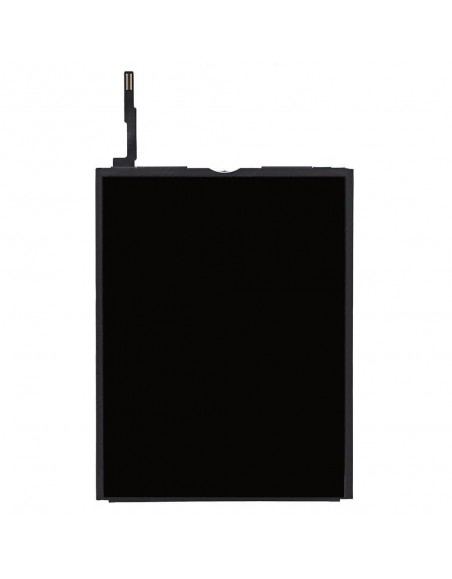 Replacement for iPad Air LCD Screen Replacement
