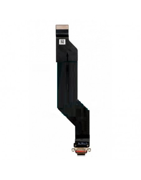 OnePlus 7T Charging Connector Flex Cable OnePlus - 1