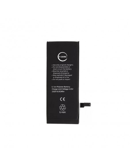 iPhone 4 Battery - 1420mAh - Li-Po - 3.7V Apple - 1