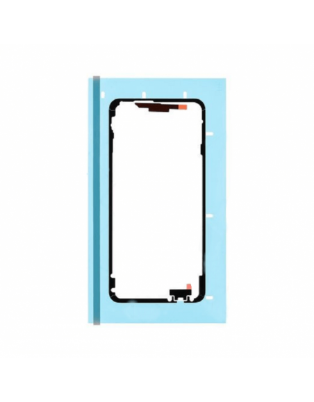 P30 Lite Back Cover Adhesive Sticker Huawei - 1