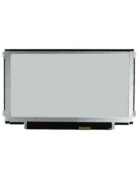 "11.6"" Laptop LCD Screen LED HD 40pin B116XW03 V.2"