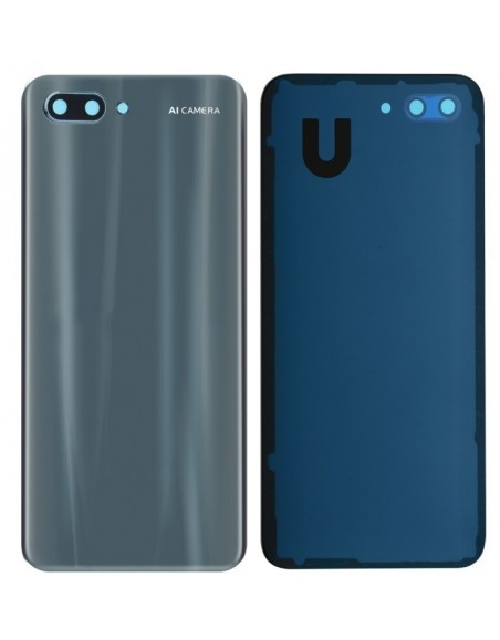 Honor 10 Back Cover - Gray Huawei - 1