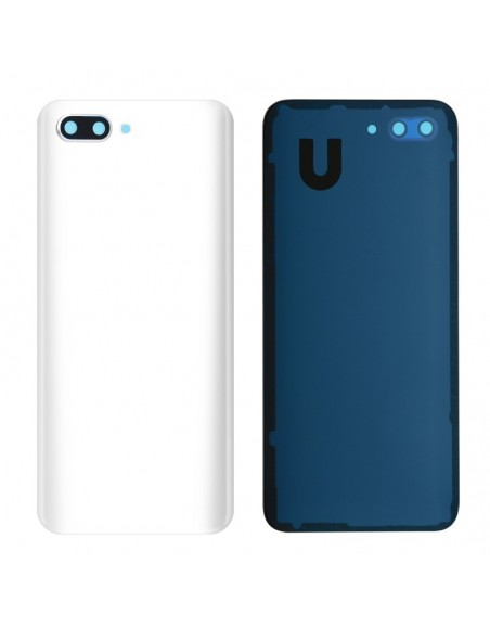Huawei Honor 10 Back Cover - White Huawei - 1