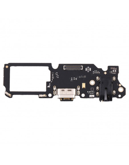 Oppo A5 / A9 2020 Charging Connector Oppo - 1