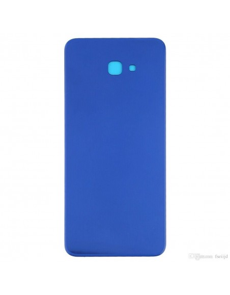 Samsung Galaxy J4 Plus SM-J415FN/DS Back Cover - Blue Samsung - 1