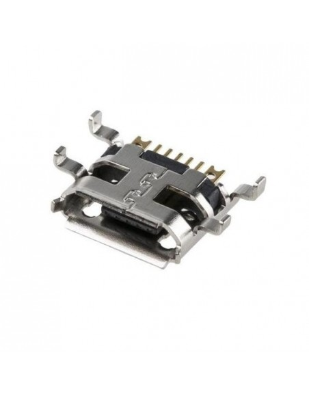 Oppo A53 2020 Charging Connector Oppo - 1