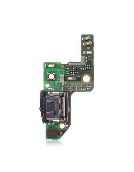 Replacement For Huawei Honor 8 Charging Port PCB Board