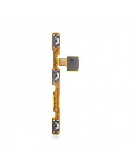 Honor 8 Power Button / Volume Flex Cable Huawei - 1