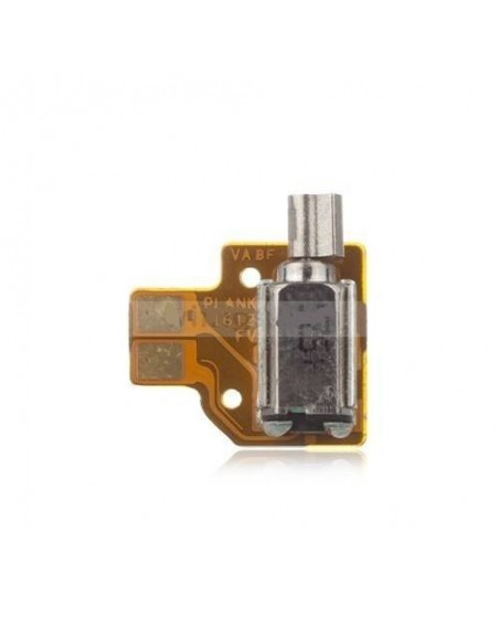 Replacement For Huawei Honor 7 Vibration Motor