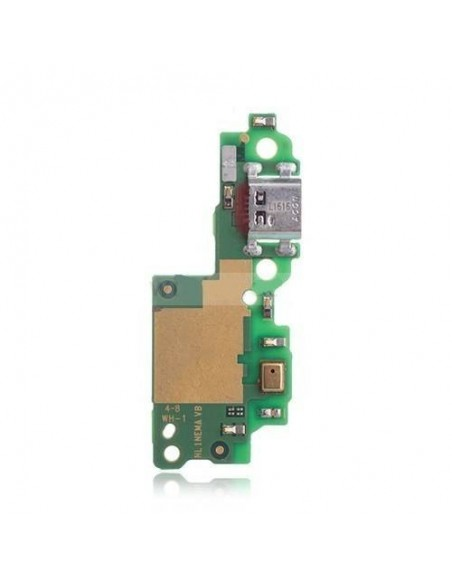 Replacement For Huawei Honor 5C Charging Port PCB Board