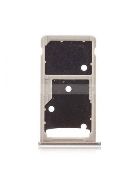 Replacement For Huawei Honor 5C SIM + SD Card Tray - Gold