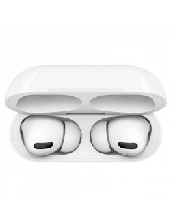Best High Copy Airpods Pro With Wireless Charger  - 3