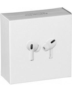 Best High Copy Airpods Pro With Wireless Charger  - 6