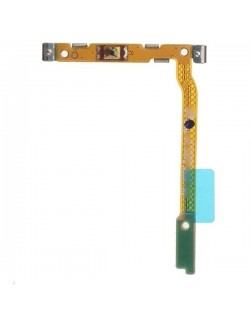 Samsung Galaxy J4 Plus SM-J415FN/DS Power Button Flex Cable
