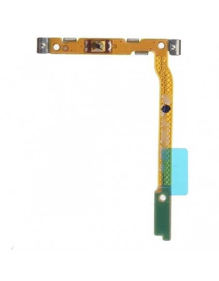 Samsung Galaxy J4 Plus SM-J415FN/DS Power Button Flex Cable Samsung - 1