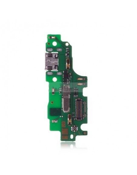 Replacement For Huawei Honor 5X Charging Port PCB Board