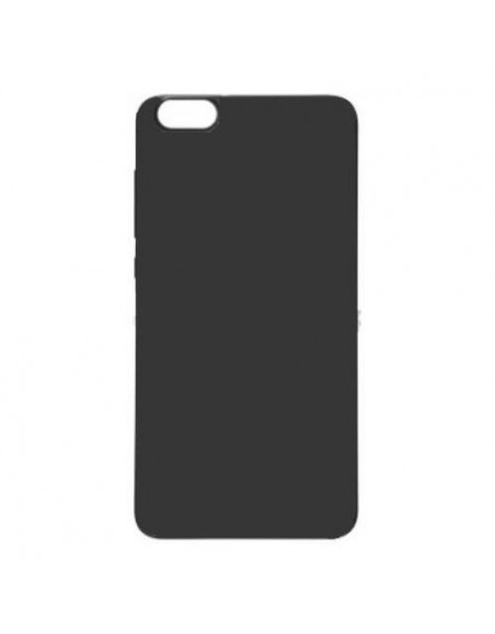 Replacement For Huawei Honor 4X Back Cover - Black