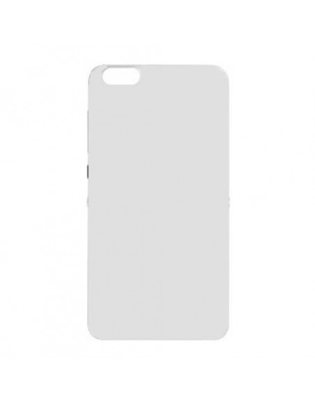 Replacement For Huawei Honor 4X Back Cover - White