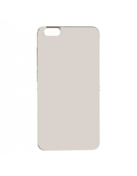 Replacement For Huawei Honor 4X Back Cover - Gold